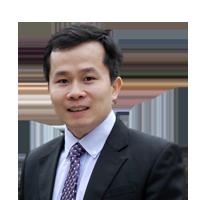 TS. Đặng Trần Hoàng