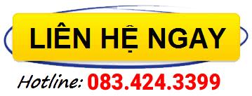 liên hệ NOVAGEN 0834243399