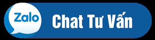 chat Zalo với tiến sĩ Đặng Trần Hoàng