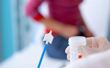 Xét Nghiệm Định Lượng HPV ADN